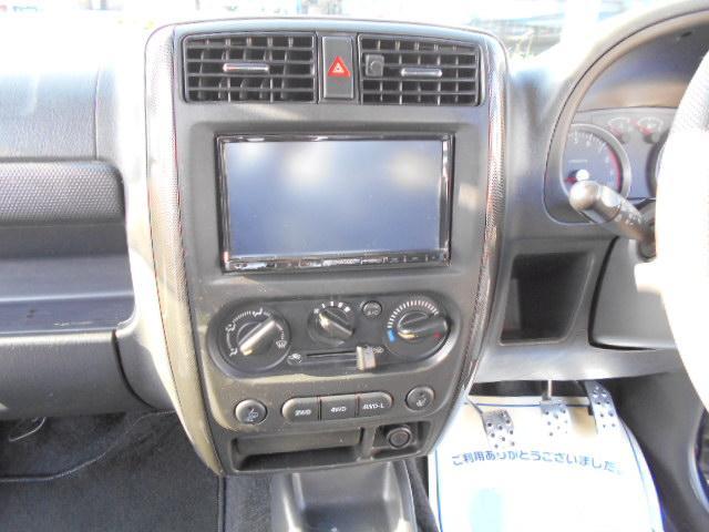 クロスアドベンチャーXC 4WD 5速(13枚目)