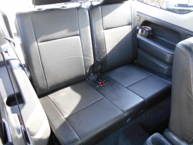 クロスアドベンチャーXC 4WD 5速(17枚目)