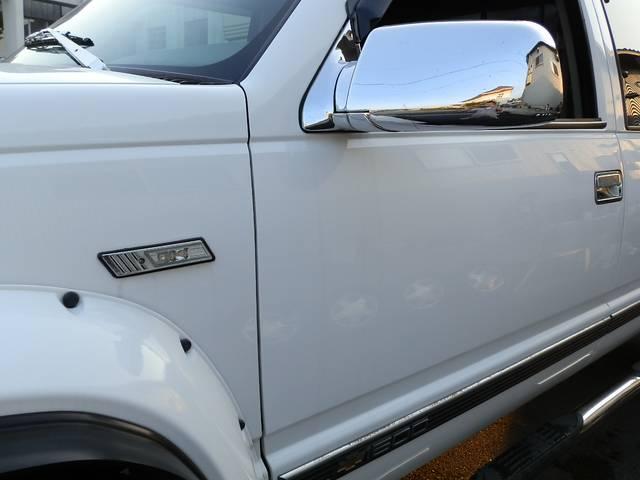 「シボレー」「シボレーK-1500」「SUV・クロカン」「山梨県」の中古車9