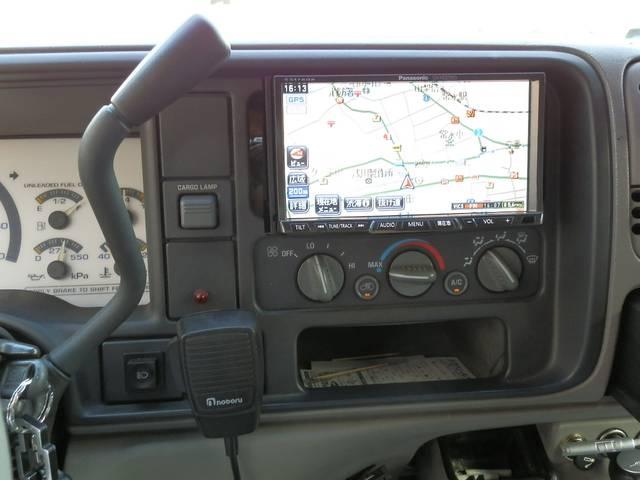 「シボレー」「シボレーK-1500」「SUV・クロカン」「山梨県」の中古車17