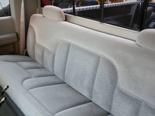 「シボレー」「シボレーK-1500」「SUV・クロカン」「山梨県」の中古車18