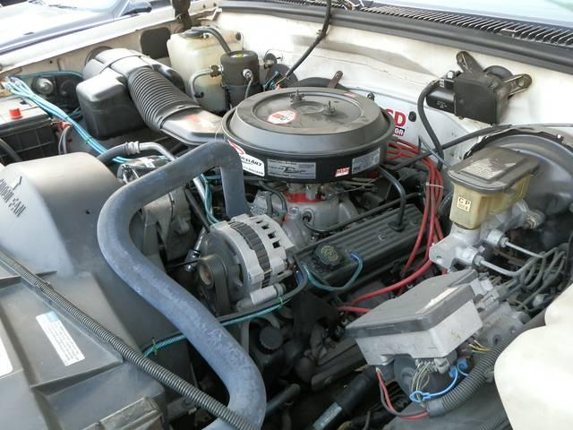 「シボレー」「シボレーK-1500」「SUV・クロカン」「山梨県」の中古車19