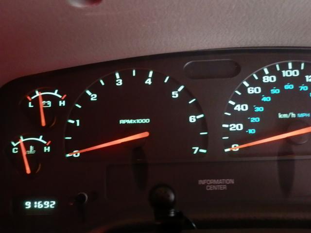 「ダッジ」「ダッジ デュランゴ」「SUV・クロカン」「山梨県」の中古車14