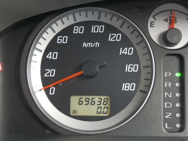 「シボレー」「シボレーMW」「ミニバン・ワンボックス」「山梨県」の中古車8