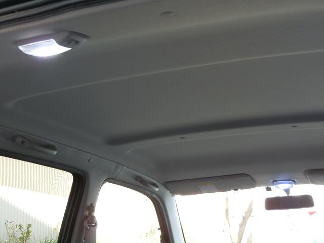 「シボレー」「シボレーMW」「ミニバン・ワンボックス」「山梨県」の中古車24