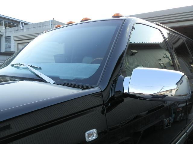 LT4WD最終モデル リフトアップフルカスタム 実走行(16枚目)