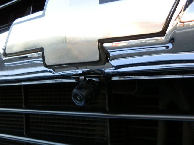 「シボレー」「シボレーサバーバン」「SUV・クロカン」「山梨県」の中古車17