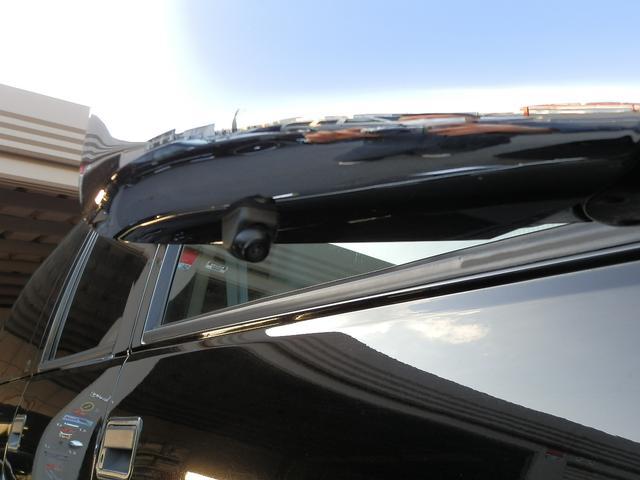 「シボレー」「シボレーサバーバン」「SUV・クロカン」「山梨県」の中古車18