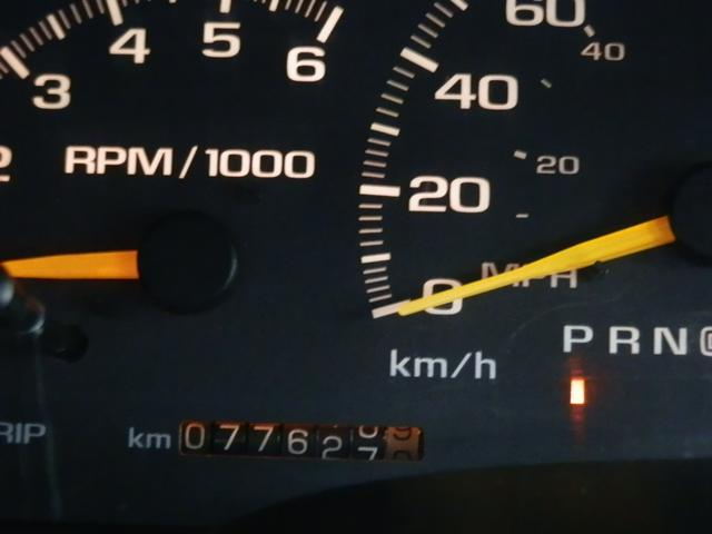 「シボレー」「シボレーサバーバン」「SUV・クロカン」「山梨県」の中古車25