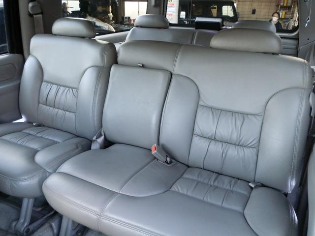 「シボレー」「シボレーサバーバン」「SUV・クロカン」「山梨県」の中古車30