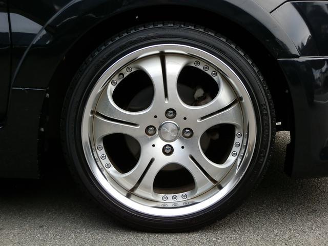 「シボレー」「シボレークルーズ」「SUV・クロカン」「山梨県」の中古車6
