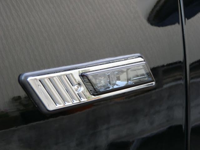 「シボレー」「シボレー サバーバン」「SUV・クロカン」「山梨県」の中古車13