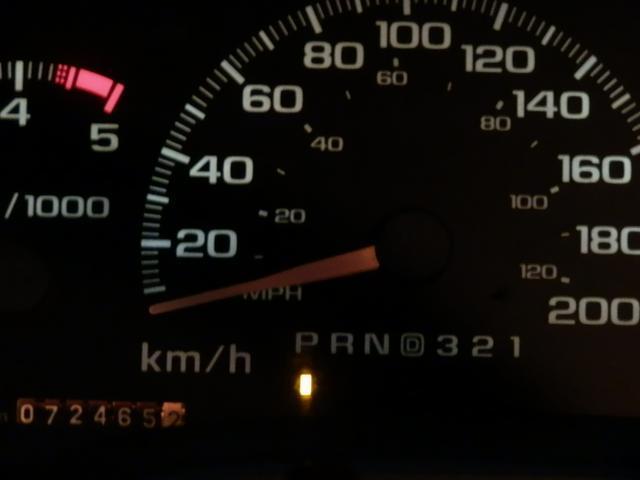 「シボレー」「シボレー サバーバン」「SUV・クロカン」「山梨県」の中古車18