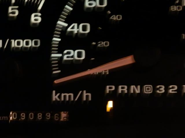 「シボレー」「シボレー サバーバン」「SUV・クロカン」「山梨県」の中古車17