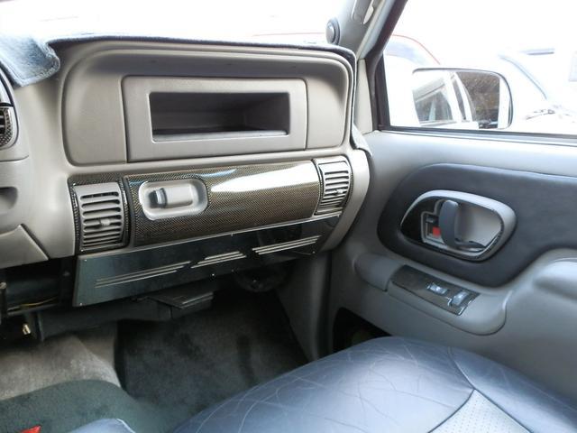 「シボレー」「シボレー サバーバン」「SUV・クロカン」「山梨県」の中古車23
