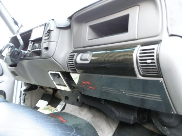 「シボレー」「シボレー サバーバン」「SUV・クロカン」「山梨県」の中古車24