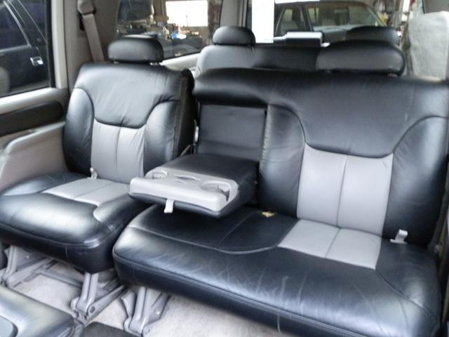 「シボレー」「シボレー サバーバン」「SUV・クロカン」「山梨県」の中古車30