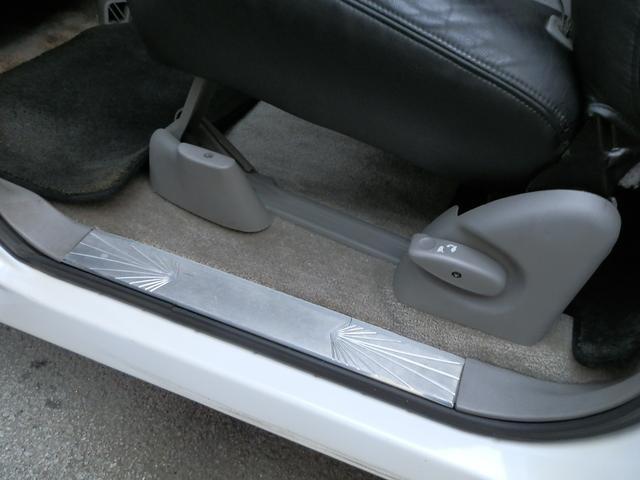 「シボレー」「シボレーサバーバン」「SUV・クロカン」「山梨県」の中古車33