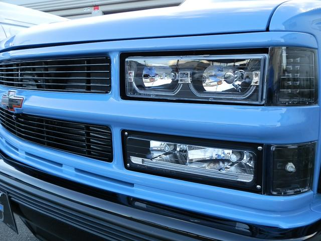 「シボレー」「シボレータホ」「SUV・クロカン」「山梨県」の中古車14