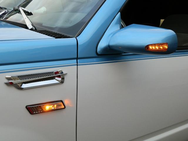 シボレー シボレー C-1500 EXT3ドア フルカスタム 新車輸入実走行