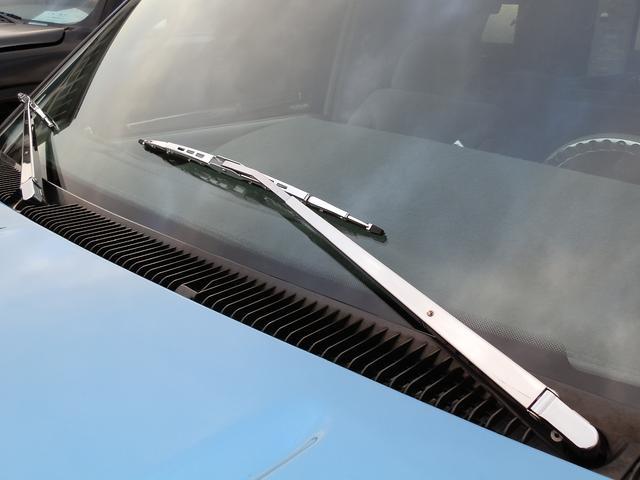 「シボレー」「シボレーC-1500」「SUV・クロカン」「山梨県」の中古車21