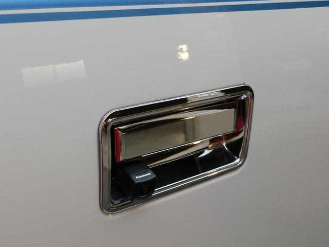 「シボレー」「シボレー C-1500」「SUV・クロカン」「山梨県」の中古車23