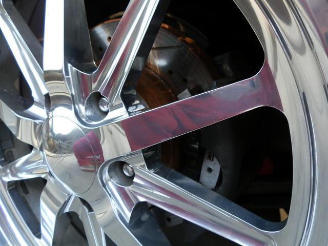 「シボレー」「シボレーC-1500」「SUV・クロカン」「山梨県」の中古車24