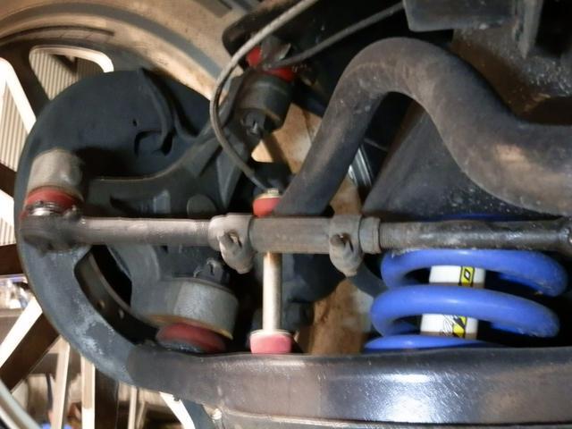 「シボレー」「シボレーC-1500」「SUV・クロカン」「山梨県」の中古車29