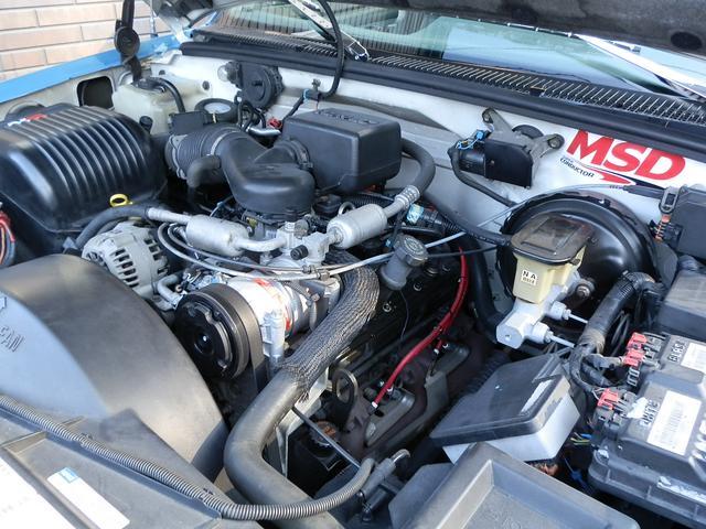 「シボレー」「シボレー C-1500」「SUV・クロカン」「山梨県」の中古車33