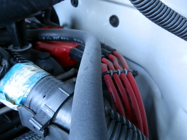 「シボレー」「シボレー C-1500」「SUV・クロカン」「山梨県」の中古車35