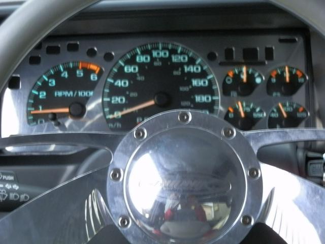 「シボレー」「シボレー C-1500」「SUV・クロカン」「山梨県」の中古車38