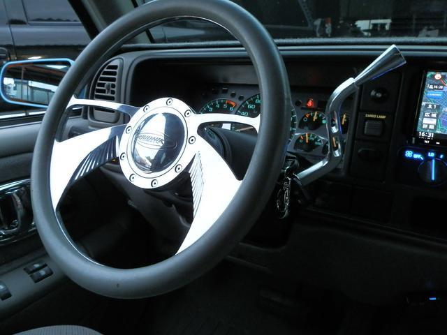 「シボレー」「シボレーC-1500」「SUV・クロカン」「山梨県」の中古車43