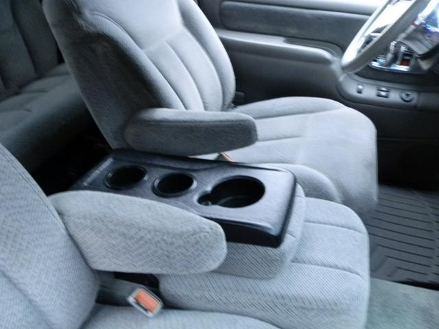 「シボレー」「シボレー C-1500」「SUV・クロカン」「山梨県」の中古車45
