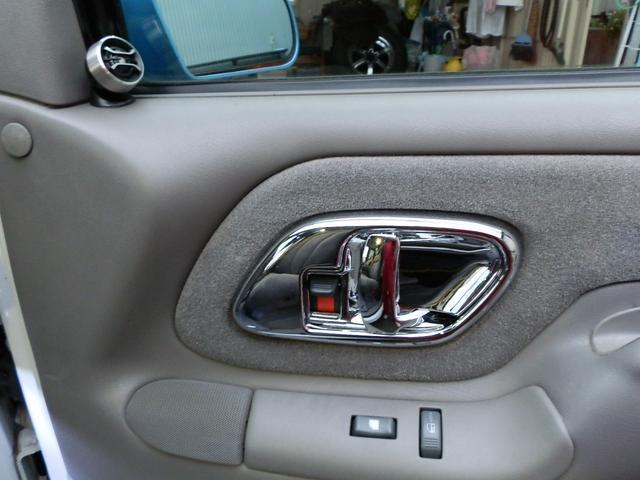 「シボレー」「シボレーC-1500」「SUV・クロカン」「山梨県」の中古車46