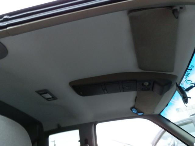 「シボレー」「シボレーC-1500」「SUV・クロカン」「山梨県」の中古車50