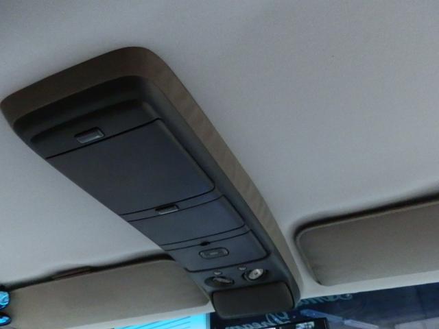 「シボレー」「シボレーC-1500」「SUV・クロカン」「山梨県」の中古車51