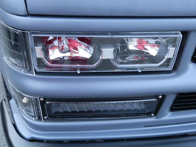 「シボレー」「シボレー C-1500」「SUV・クロカン」「山梨県」の中古車5
