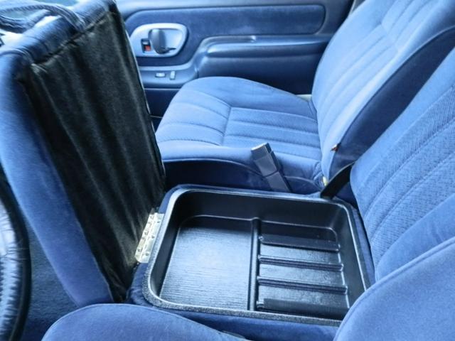 「シボレー」「シボレーC-1500」「SUV・クロカン」「山梨県」の中古車22