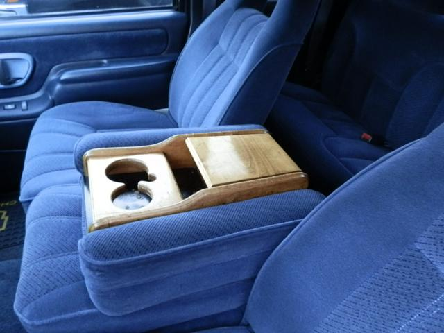 「シボレー」「シボレーC-1500」「SUV・クロカン」「山梨県」の中古車23