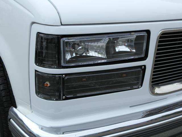 「シボレー」「シボレータホ」「SUV・クロカン」「山梨県」の中古車4