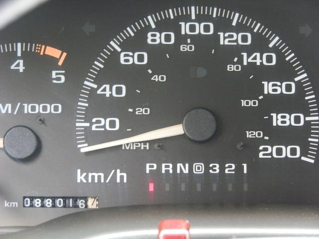 「シボレー」「シボレー タホ」「SUV・クロカン」「山梨県」の中古車20