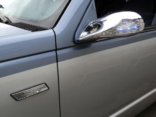 「シボレー」「シボレー サバーバン」「SUV・クロカン」「山梨県」の中古車8