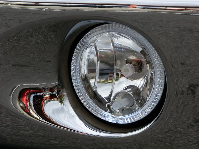 「シボレー」「シボレー サバーバン」「SUV・クロカン」「山梨県」の中古車11
