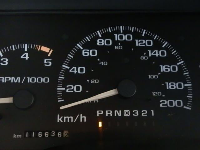 「シボレー」「シボレー サバーバン」「SUV・クロカン」「山梨県」の中古車20