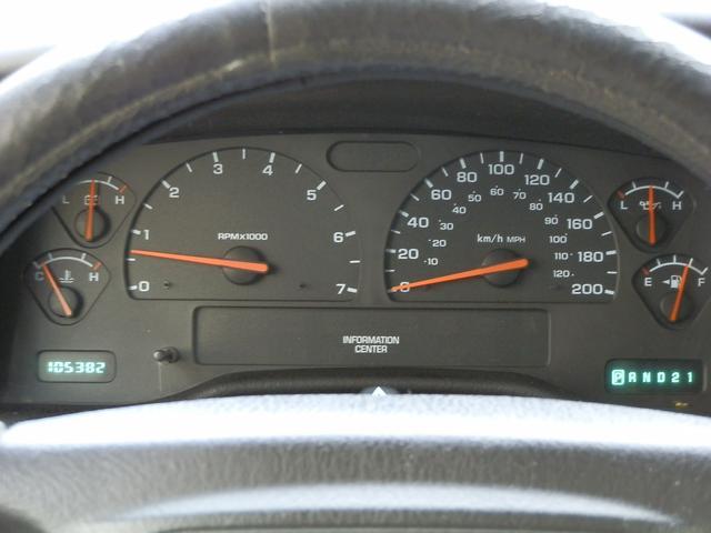 「ダッジ」「ダッジ デュランゴ」「SUV・クロカン」「山梨県」の中古車15