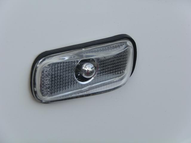 ロールーフ スタークラフトスポーツ ディーラー車 1ナンバー(15枚目)