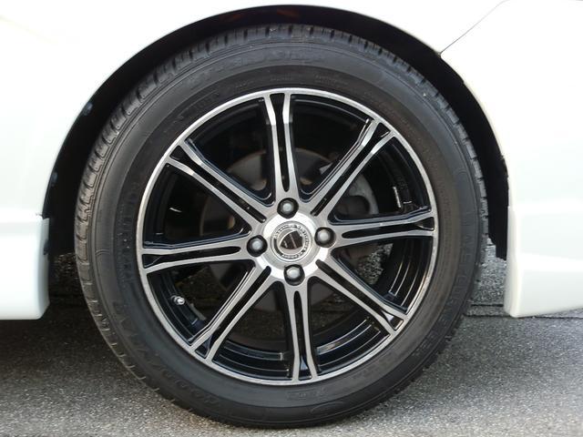 Sリミテッド 4WD フルエアロ付フルカスタム(6枚目)