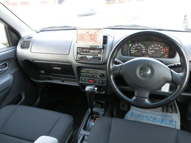 「シボレー」「シボレークルーズ」「SUV・クロカン」「山梨県」の中古車24