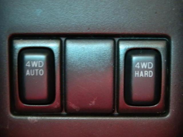 Sリミテッド 4WD フルエアロ付フルカスタム(31枚目)