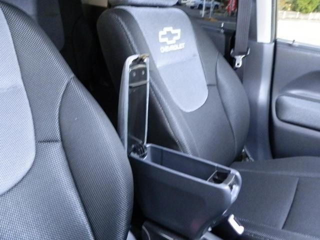 Sリミテッド 4WD フルエアロ付フルカスタム(33枚目)